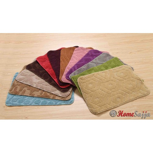 MATRIX MAT (BOX of 50 pcs)